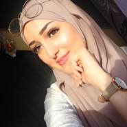 mariam4554's profile photo
