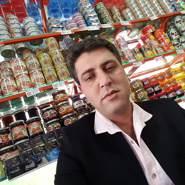 user_gs1523's profile photo