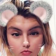 azulv453's profile photo