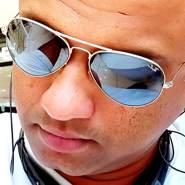 aneezz30's profile photo