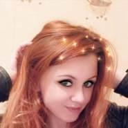 user_rle89345's profile photo