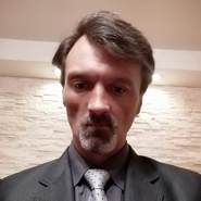 tomek_ziolkowski56's profile photo