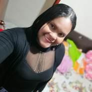 emilseni's profile photo