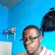 erica3698's profile photo