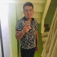 santinoc24's profile photo