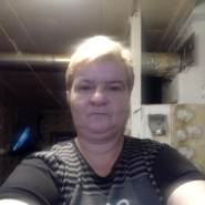 user_hpgo94's profile photo