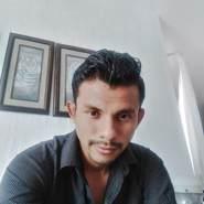 gonzaleza61's profile photo