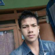 salehm261's profile photo