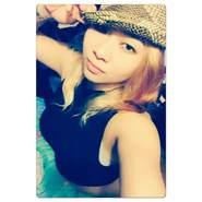 mariaamare's profile photo
