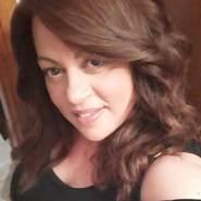 popi406's profile photo