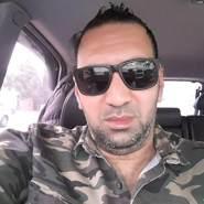 ahmedsallamic's profile photo