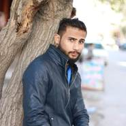 mysho280's profile photo