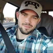 albert_w's profile photo