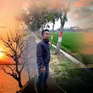 ronys091's profile photo