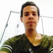 matheusn193's profile photo