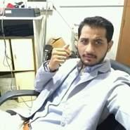 farhanl22's profile photo