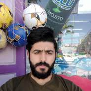 user_wk53981's profile photo