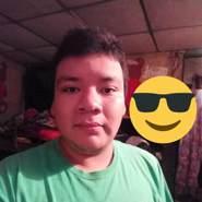 dannyjosiasyaquiyoc's profile photo