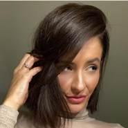 daniella_bon24's profile photo