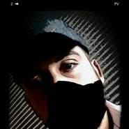 user_uhnzv8041's profile photo