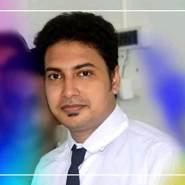 prosenjitdebnath_4's profile photo