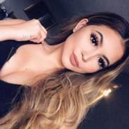 tinaturnert04's profile photo