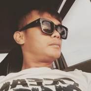 herut863's profile photo