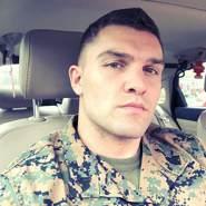 davidm3857's profile photo