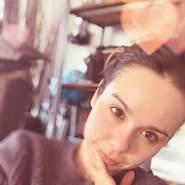 karolina621's profile photo