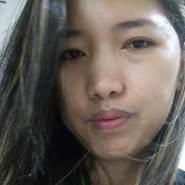 janemaec's profile photo