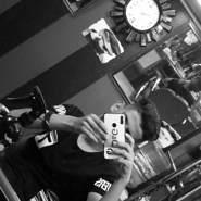 alb546388's profile photo