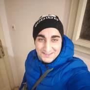 borisivanoviliev's profile photo