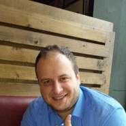 mrrandy5's profile photo