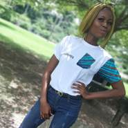 aryana260's profile photo