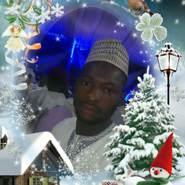 umarm580's profile photo