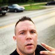 williamsr209's profile photo