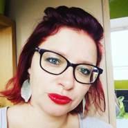daniella033's profile photo