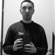 user_coyk459's profile photo