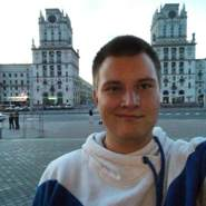 user_ql8066's profile photo