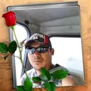ramiroresendiz2's profile photo