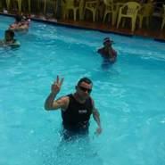joses0292's profile photo