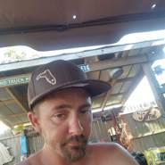 joshw091's profile photo