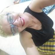 gracielam123's profile photo