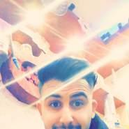 salehalterawi's profile photo