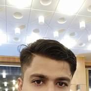 divyeshm12's profile photo