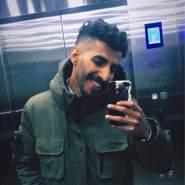 hamodi4rs's profile photo