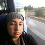 gloriab100's profile photo