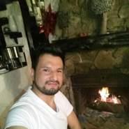 diegor1706's profile photo