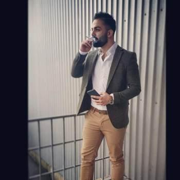 kurdos6_Syddanmark_Single_Male
