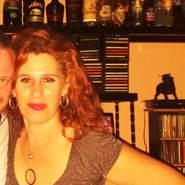 tonij354's profile photo